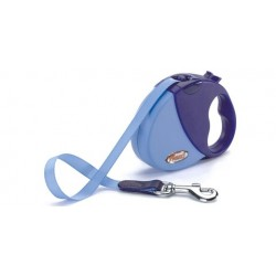 Extensible leash for medium...