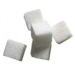 Zucchero, quadri