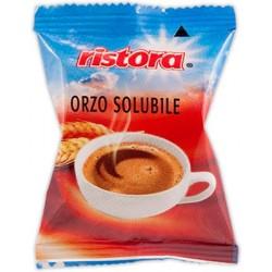 Orzo & Caffè