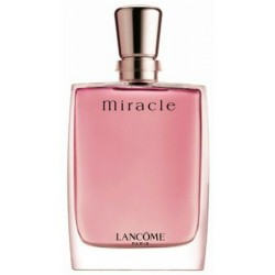 Miracle, eau de parfum, vapo