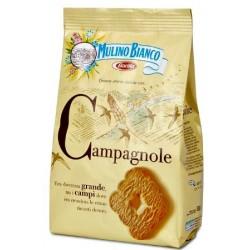 Campagnole