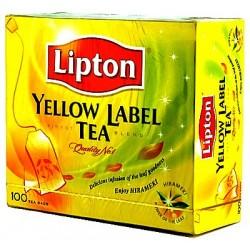 Lipton, buste filtro
