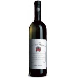 Pinot Grigio D.O.C. Colli...