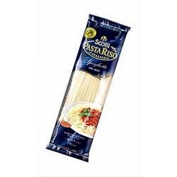 Spaghetti di riso