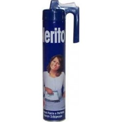 Merito stira, spray