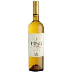 Tufaie, Soave D.O.C.