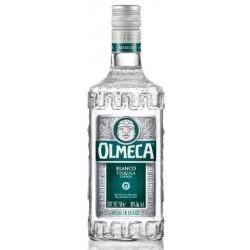 Olmeca Tequila Bianca