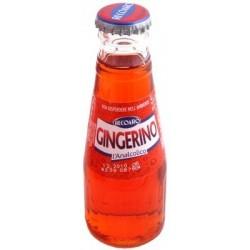 Gingerino analcolico