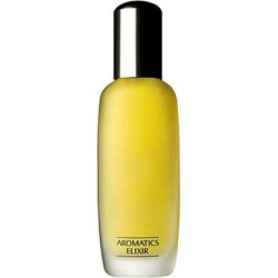 Clinique Aromatics Elixir, eau de toilette, vapo
