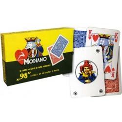 Poker - Bridge N° 105