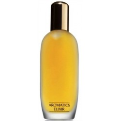 Clinique Aromatics Elixir, parfum spray