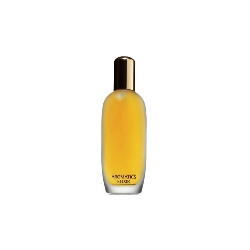 Clinique Aromatics Elixir, parfum spray