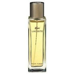 Lacoste Pour Femme, eau de parfum, vapo