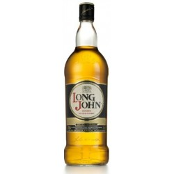 Whisky Long John