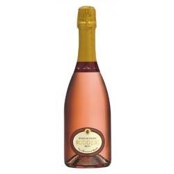 Rosè di Pinot Brut