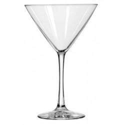 Bicchieri aperitivo, 22 cl