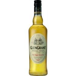 Whisky Glen Grant Single...