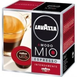 Espresso in cialde, 18 cialde