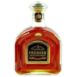 Whisky Johnnie Walker Premier