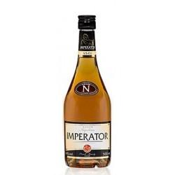 Brandy Imperator Napoleon...