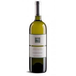Chardonnay D.O.C. Collio
