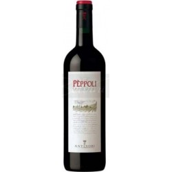 Peppoli, Chianti classic...