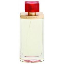Ardenbeauty, eau de parfum, vapo