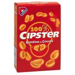 Cispter