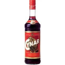 Cynar Pezziol