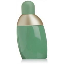 Eden, eau de parfum, vapo