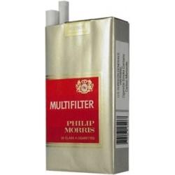 Multifilter 100 KS Box