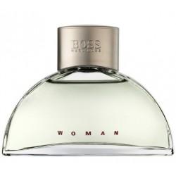 Boss Woman, eau de parfum, vapo