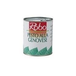 Pesto ligure