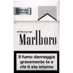 Marlboro Platinum K.S. Box