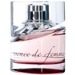 Boss Essence de Femme, eau de parfum, vapo