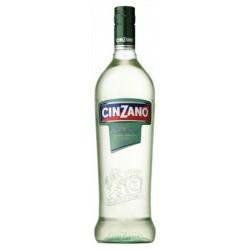 Cinzano Bianco Dry