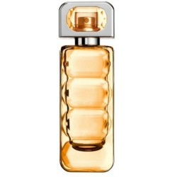 Boss Orange, eau de toilette, vapo