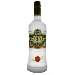Vodka Russky Standart Original