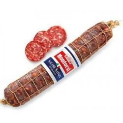 Salami 'Napoli' (price per...