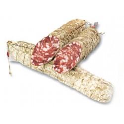 Salami 'Sardo' (price per Kg.)