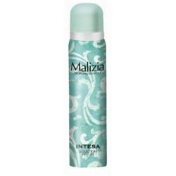 Deodorante Malizia Intesa