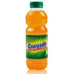 Energade, gusto arancio