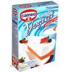 Torta allo yoghurt