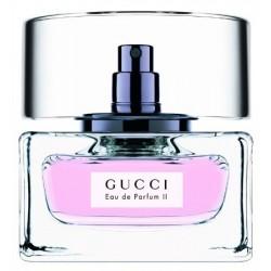 Gucci eau de parfum II, vapo