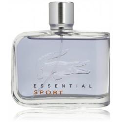 Essential Sport, eau de toilette, vapo