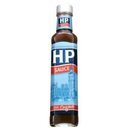 Salsa HP