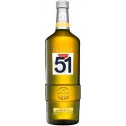 Pastis 51, aperitivo all'anice