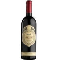 Campofiorin Supervenetian...