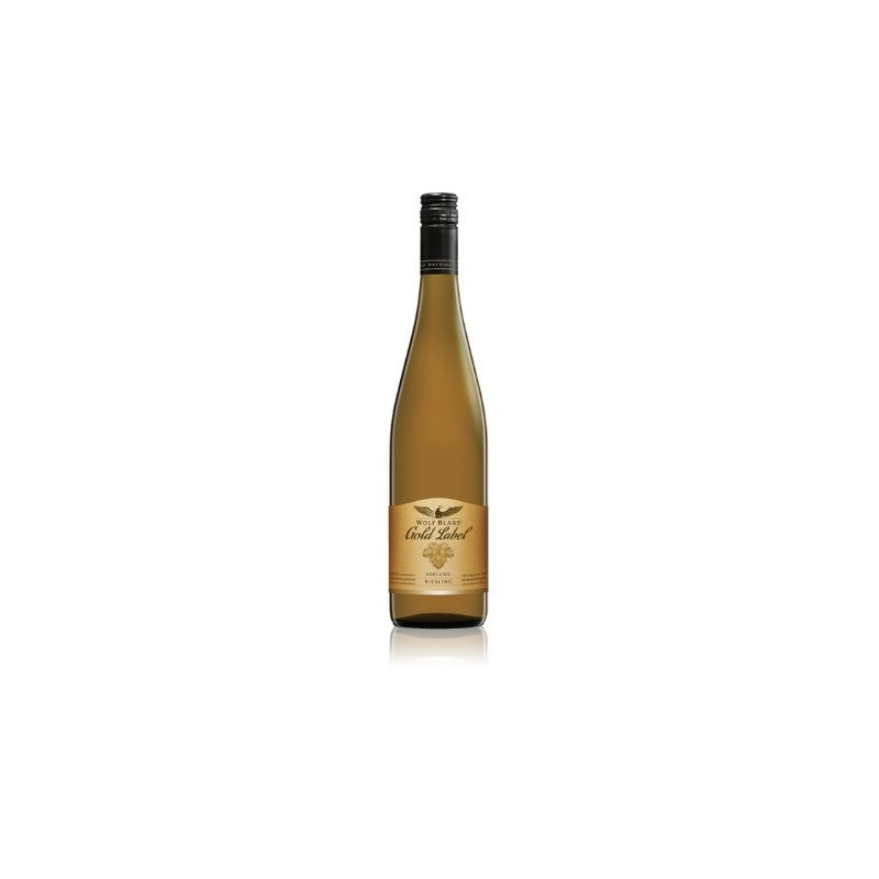 Riesling Gold Label