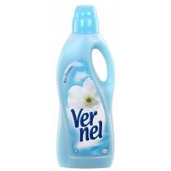 Vernel, ammorbidente concentrato